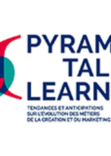 Talk and learn Pyramyd