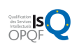 IS-OPQF